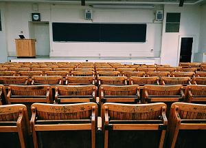 reforma_edukacji