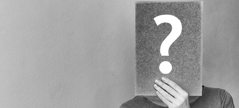 Oto dwa najważniejsze pytania na które musisz znać odpowiedź jeśli chcesz coś zmienić w swoim życiu!