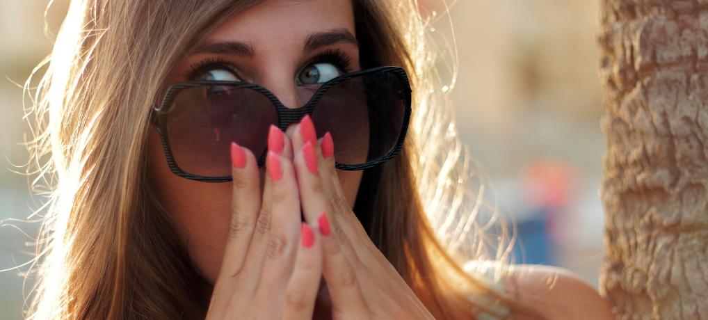 Dlaczego 95% ludzi chcących zmienić swoją sytuacje i tak tego nigdy nie zrobi? Sprawdź co musisz robić, aby nie być w tym gronie!